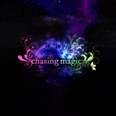 chasingmagic_tumblr_sq